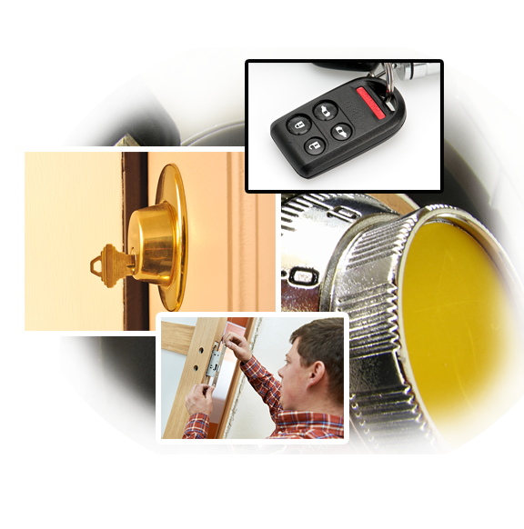 24 hour locksmith newmarket
