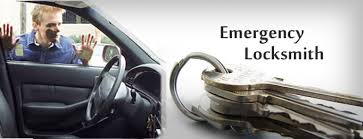 Newmarket Locksmith